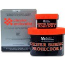 Chester Surface Protector B