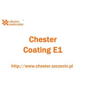 Chester Coating E1