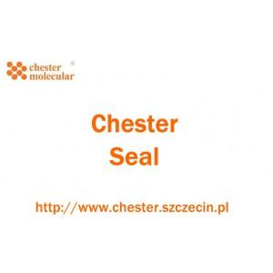 Chester Seal - Uszczelniacze preaplikowane