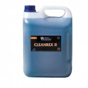 Chester Cleanrex II